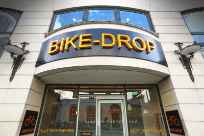 Bike-Drop-05