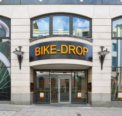 Bike-Drop-08