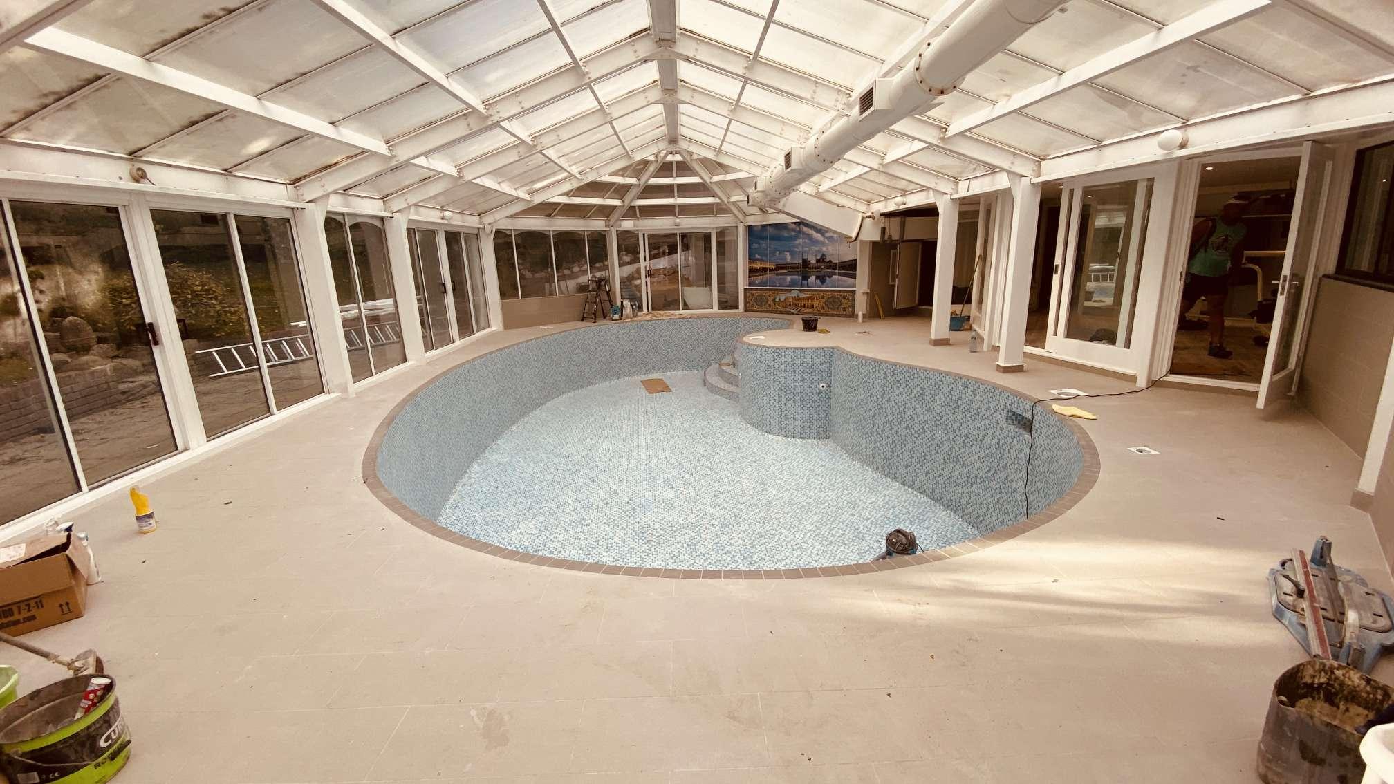 swimming-pool-installation-swimming-pool-construction-London