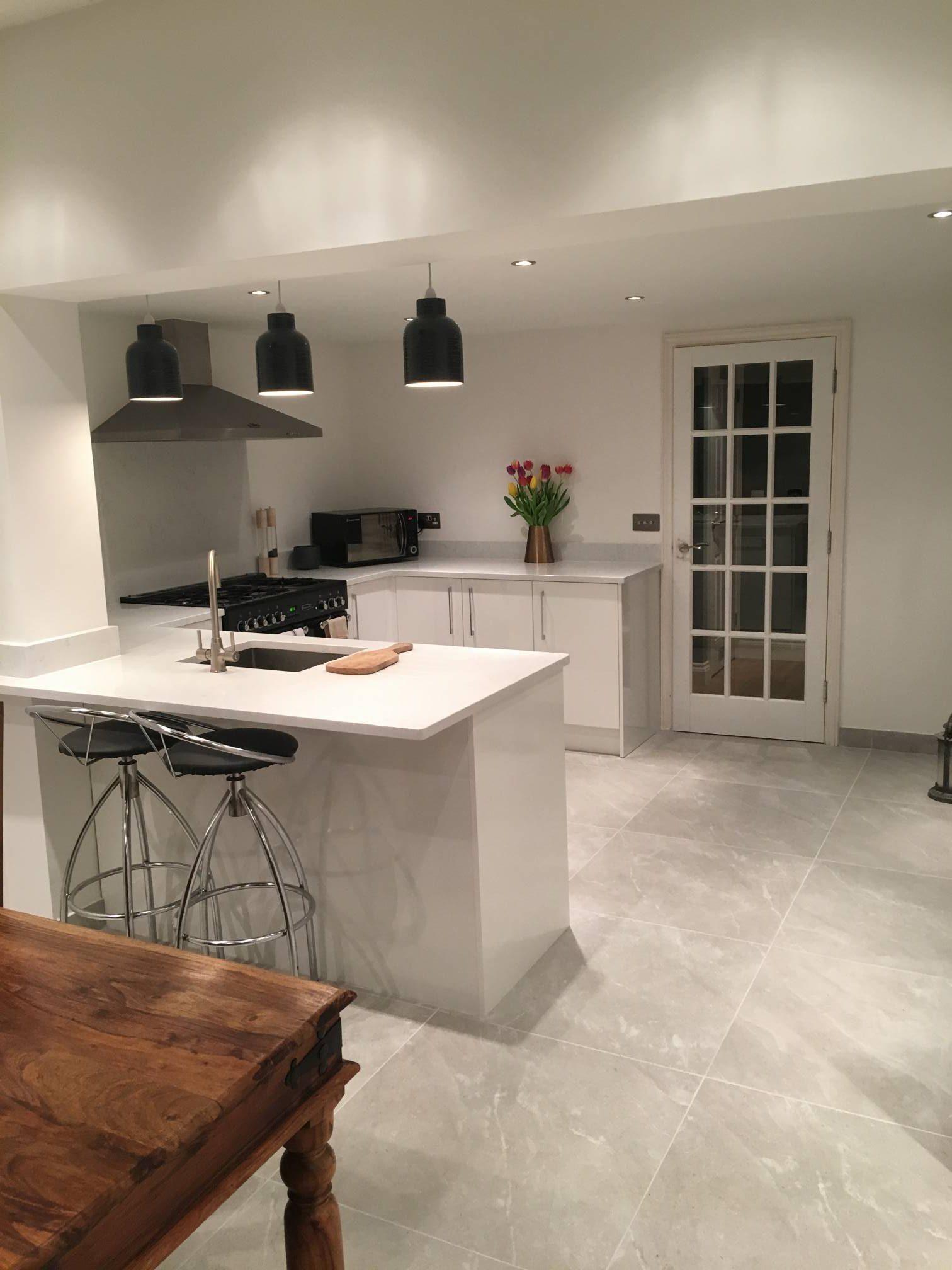 kitchen-renovation-kitchen-refurbishment-London