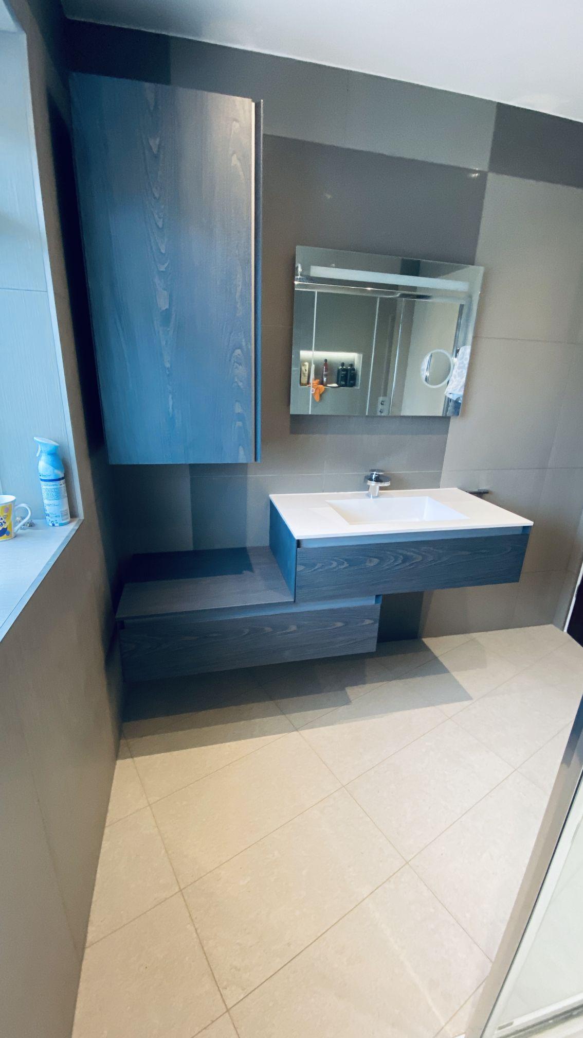 bathroom-builders-small-bathroom-remodel-London