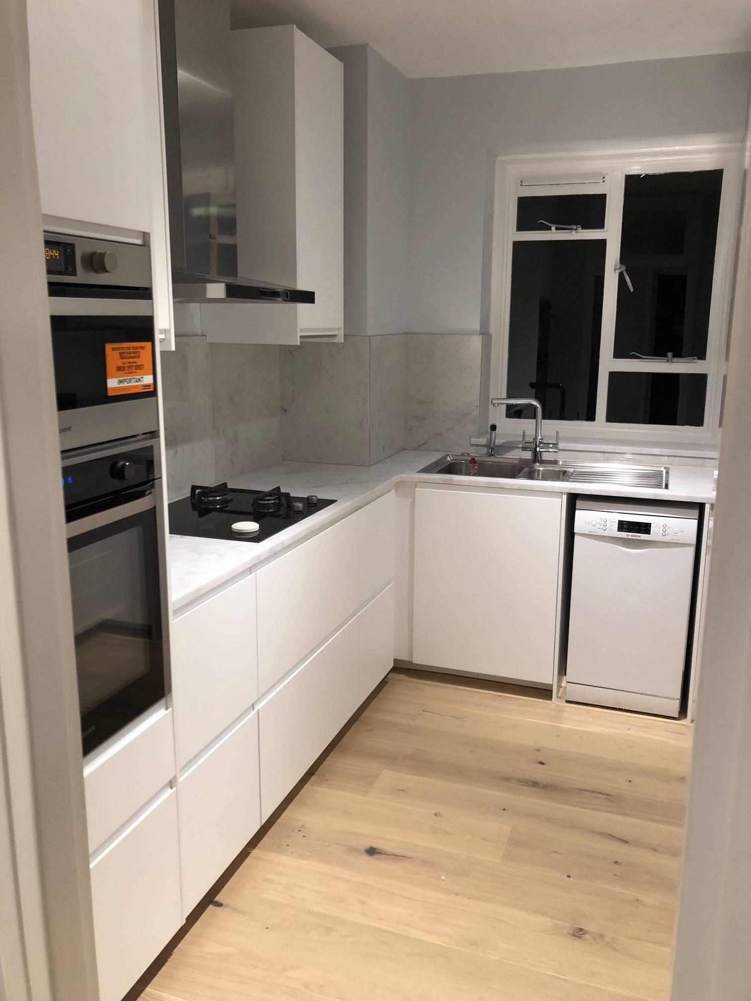 kitchen-remodeling-kitchen-makeovers-London