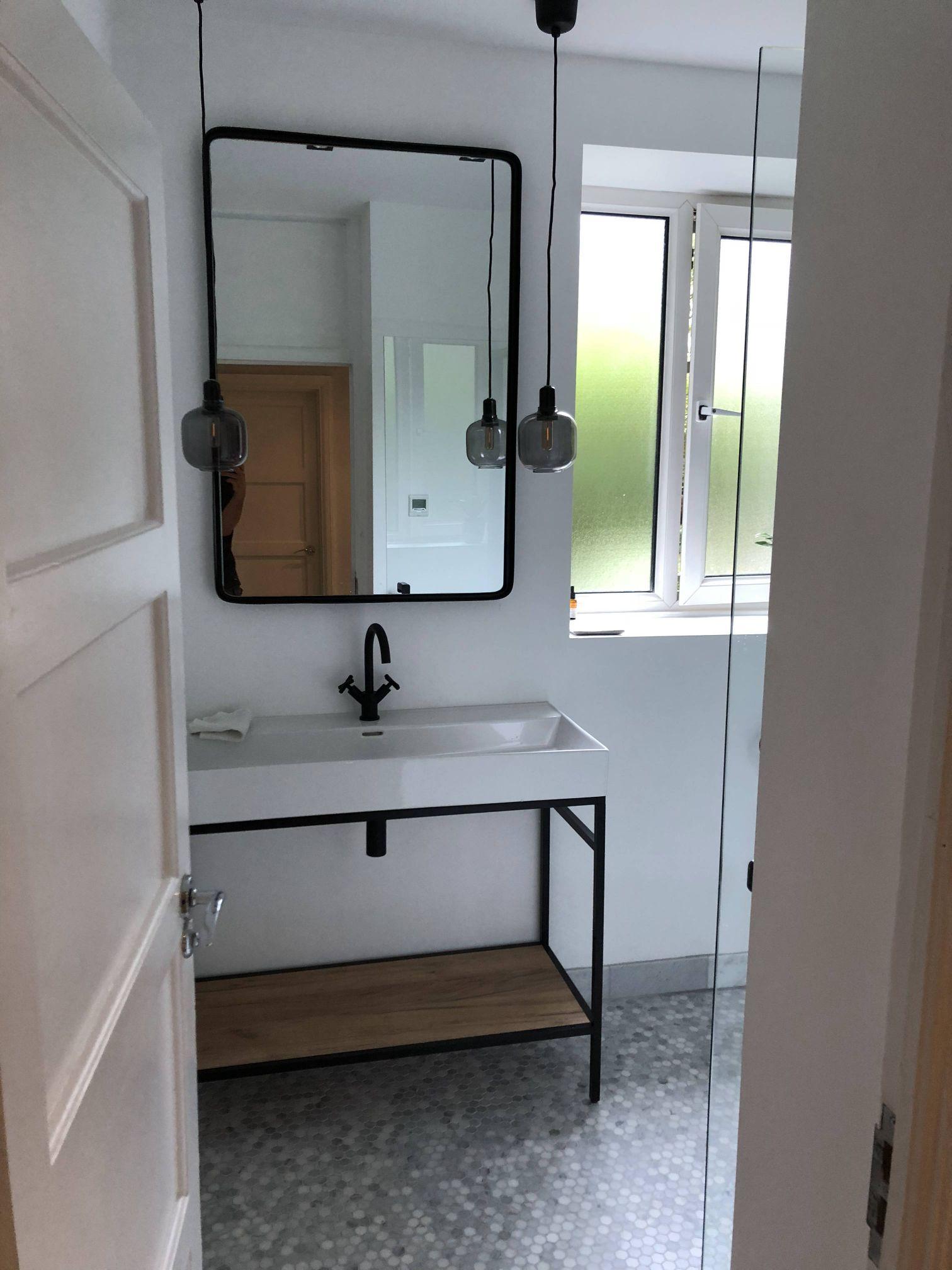 bathroom-installation-bathroom-refurbishment-London