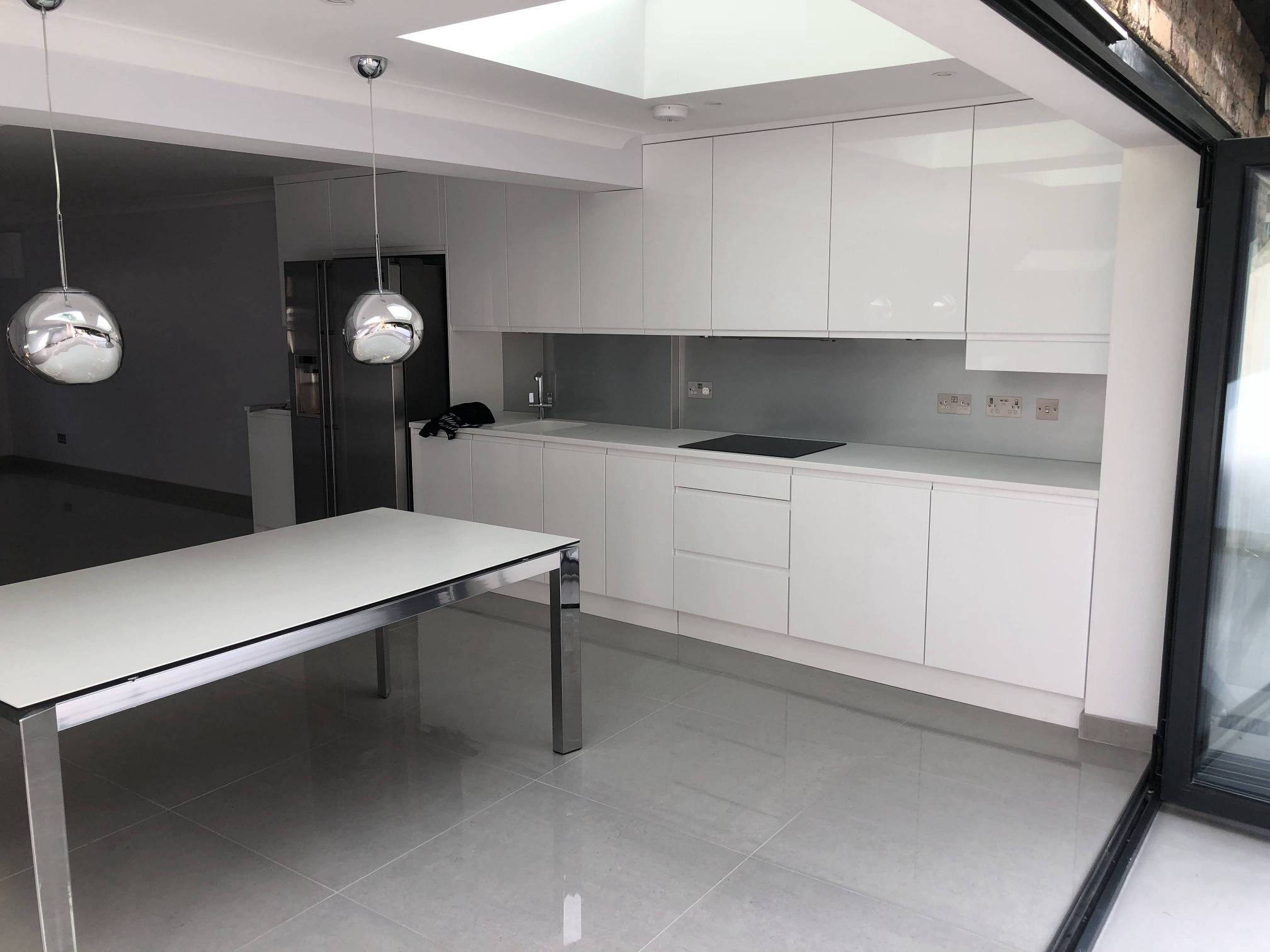 kitchen-extensions-rear-extension-London