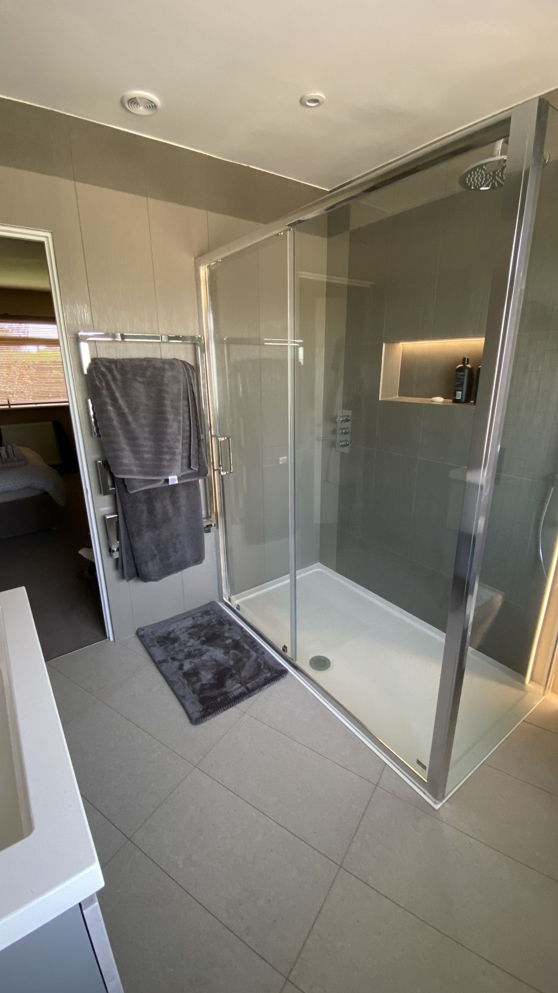 bathroom-makeovers-London