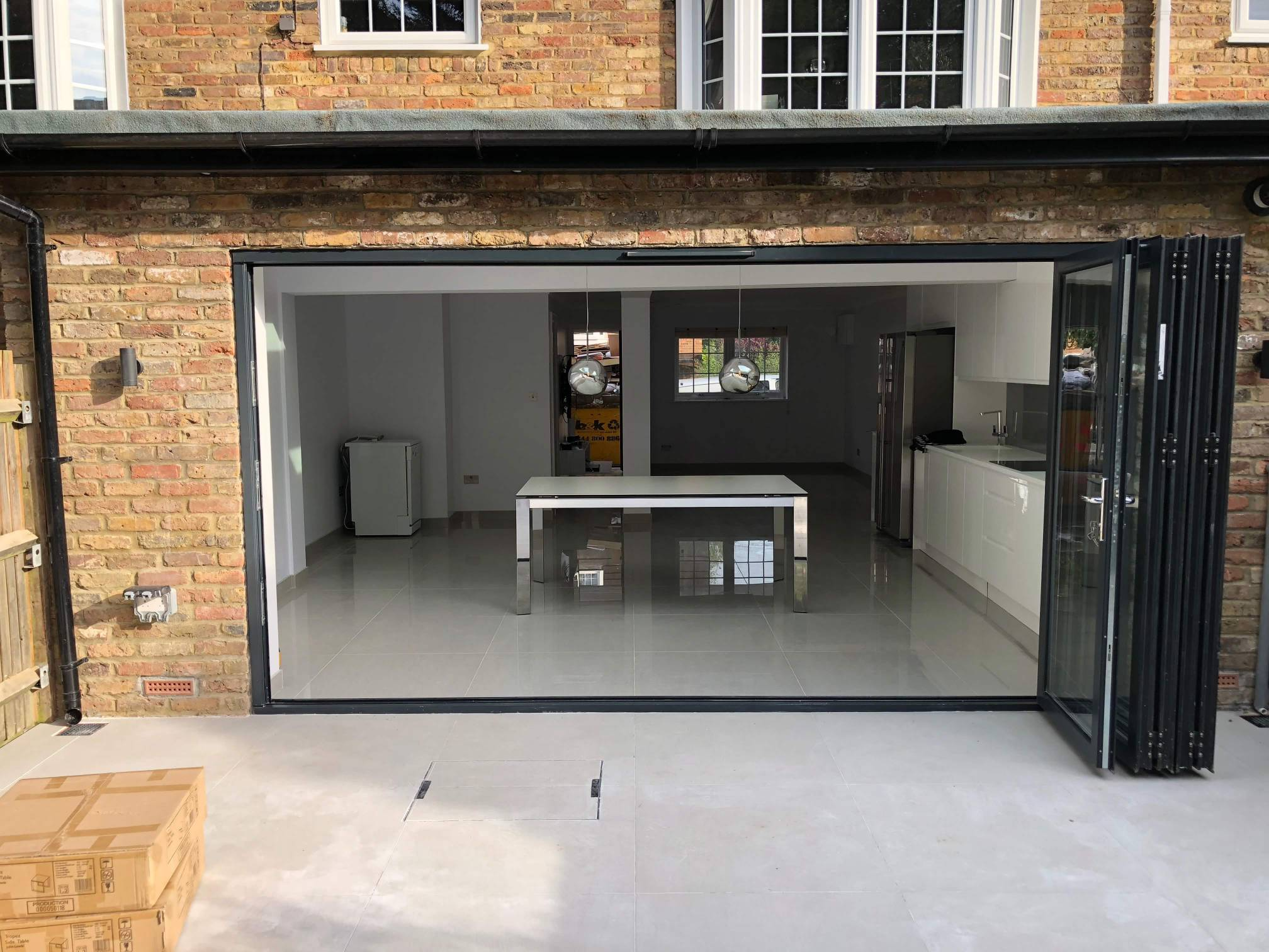 house-extensions-kitchen-extensions-London
