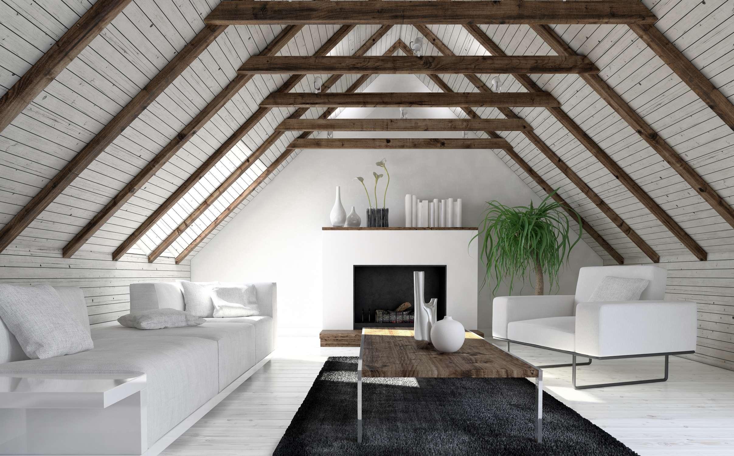 house-renovation-home-renovation-London