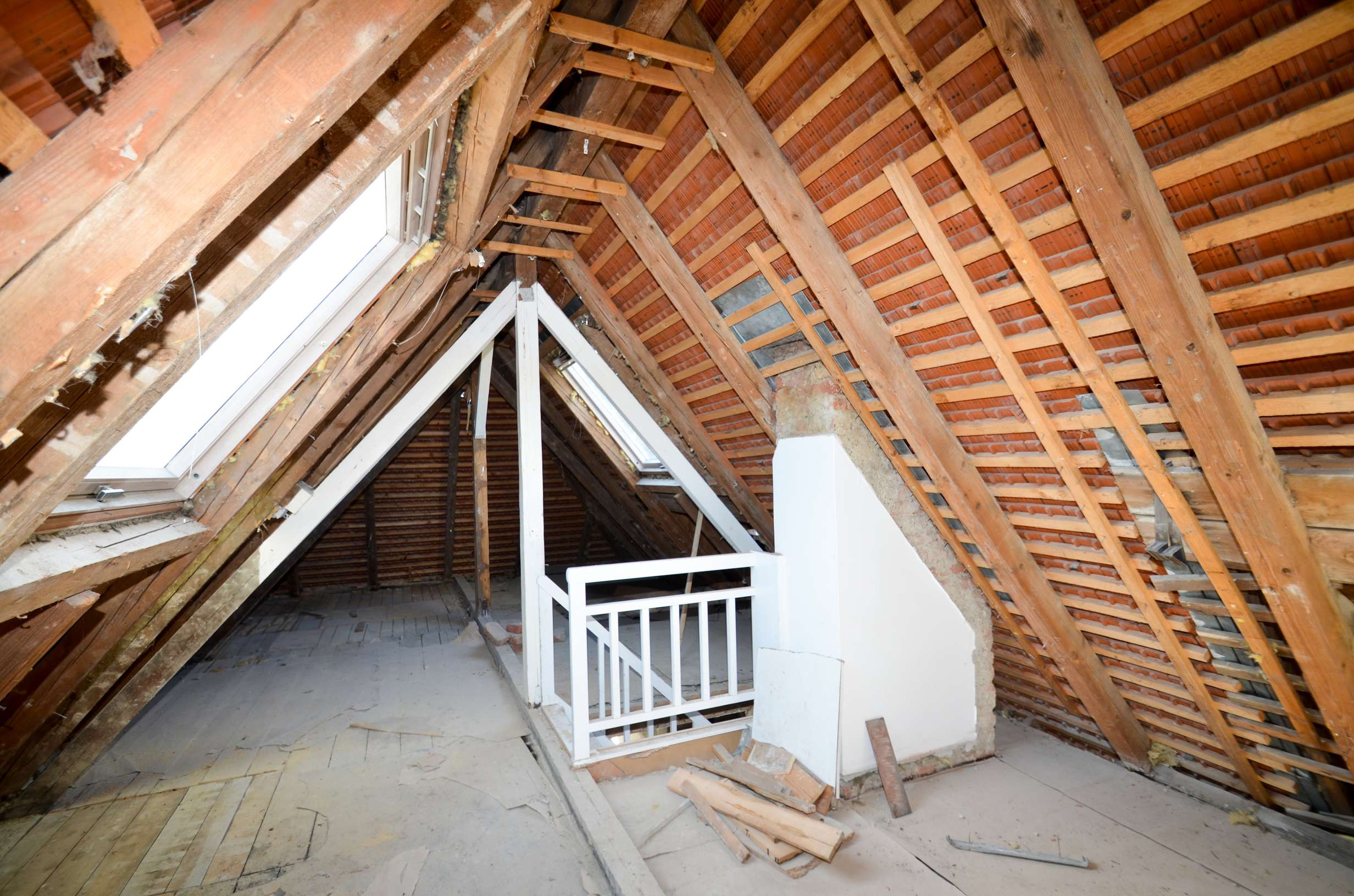 dormer-loft-conversion-loft-extension-London