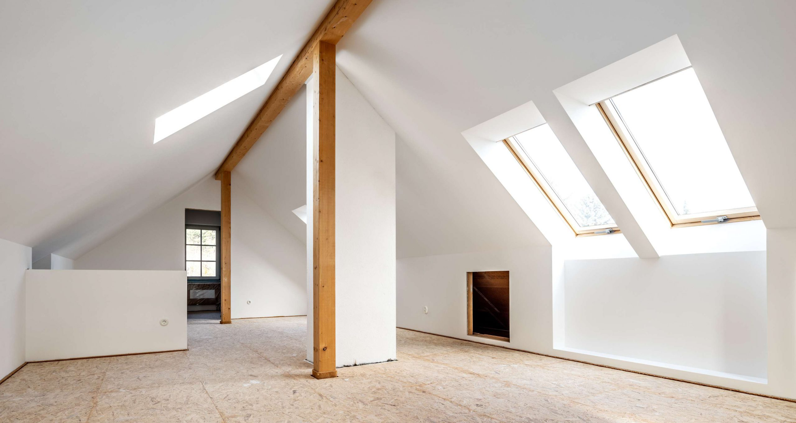 cheap-loft-conversion-London