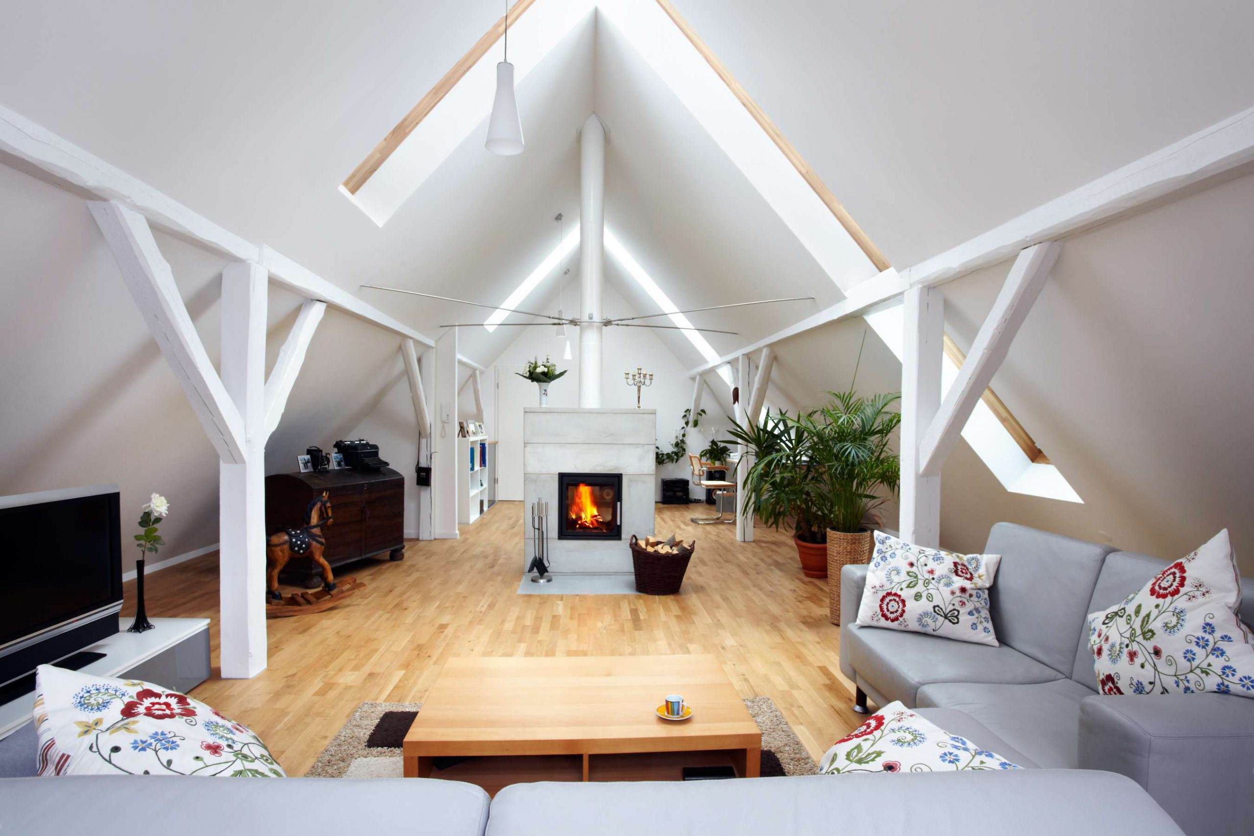loft-conversions-cost-of-loft-conversion-London