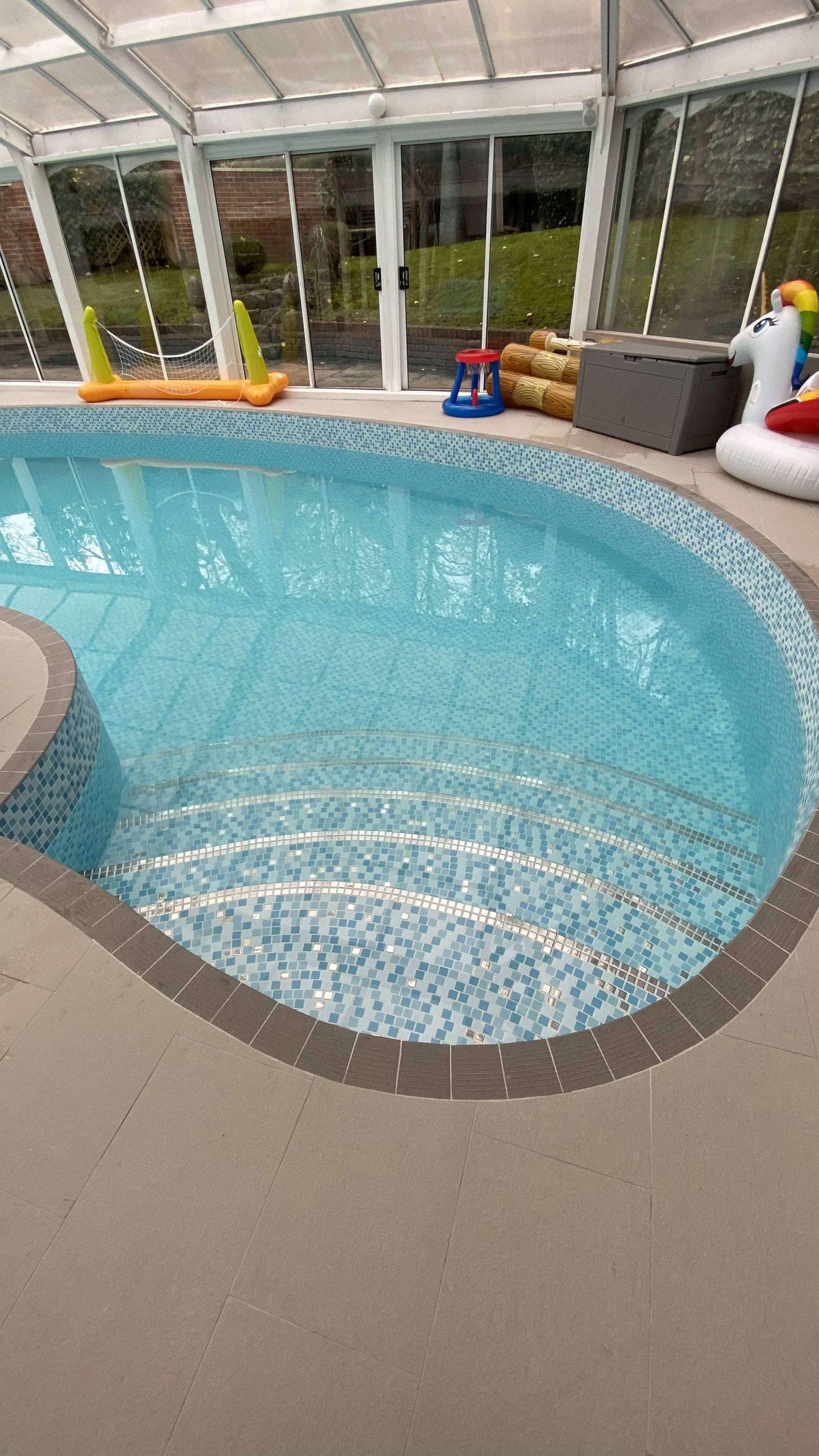 swimming-pool-construction-London